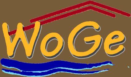 WOGE Köln eG.